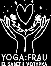 Yoga:Frau